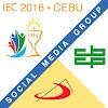 IEC 2016 SocialMedia