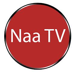 naa tv