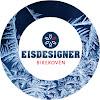 Ice sculptures from Eisdesigner.de
