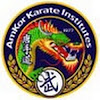 AmkorKarate