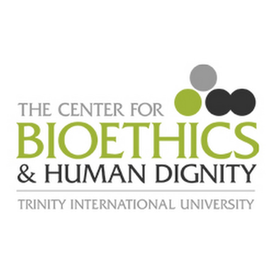 2019 Conference Courses | The Center for Bioethics & Human
