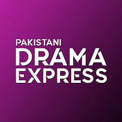 Pakistani Drama Express