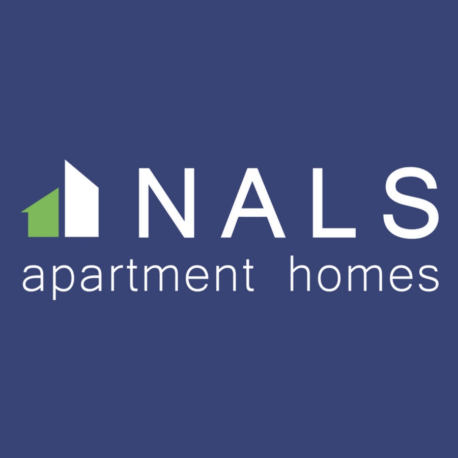 Aliso Creek Apartments: NALS Apartment Homes