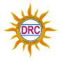 Disco Recording Company