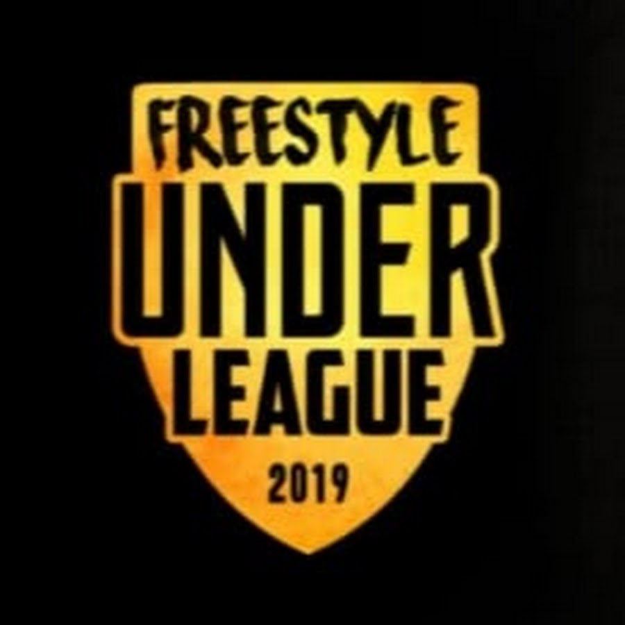 Resultado de imagen de freestyle under league