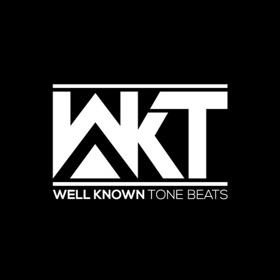 Well Known Tone Beats - YouTube