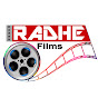 SHREE RADHE Films
