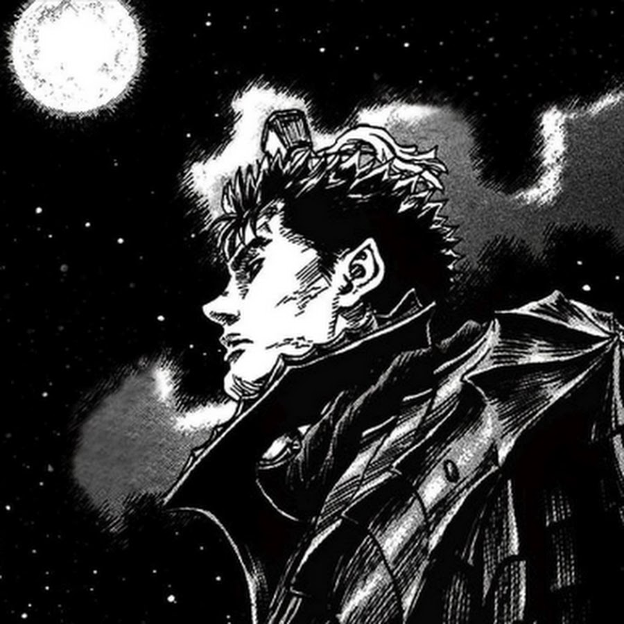 Briancee1 ROBLOX / Brian Gaming - YouTube