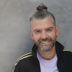 Vince Miranda