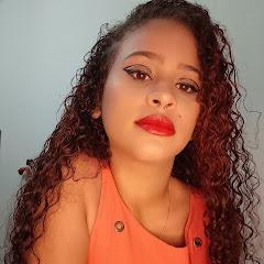 Luh Alves