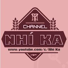 Nhí Ka