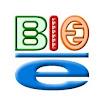 Bioenergetics Pro