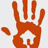HANDS, Inc.