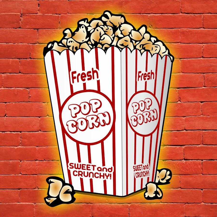 moviepalast