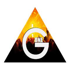 DJ G-One