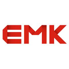 emkmusical