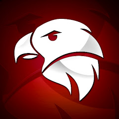 Omgimabird TV