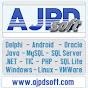 Proyecto AjpdSoft