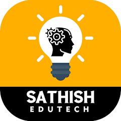 Sathish EduTech JOB NEWS