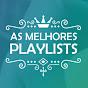 As Melhores Playlists