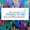 DupuytrenGes