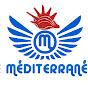 Le méditerranéen
