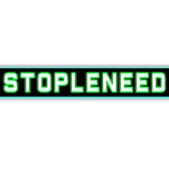 STOPLENEED