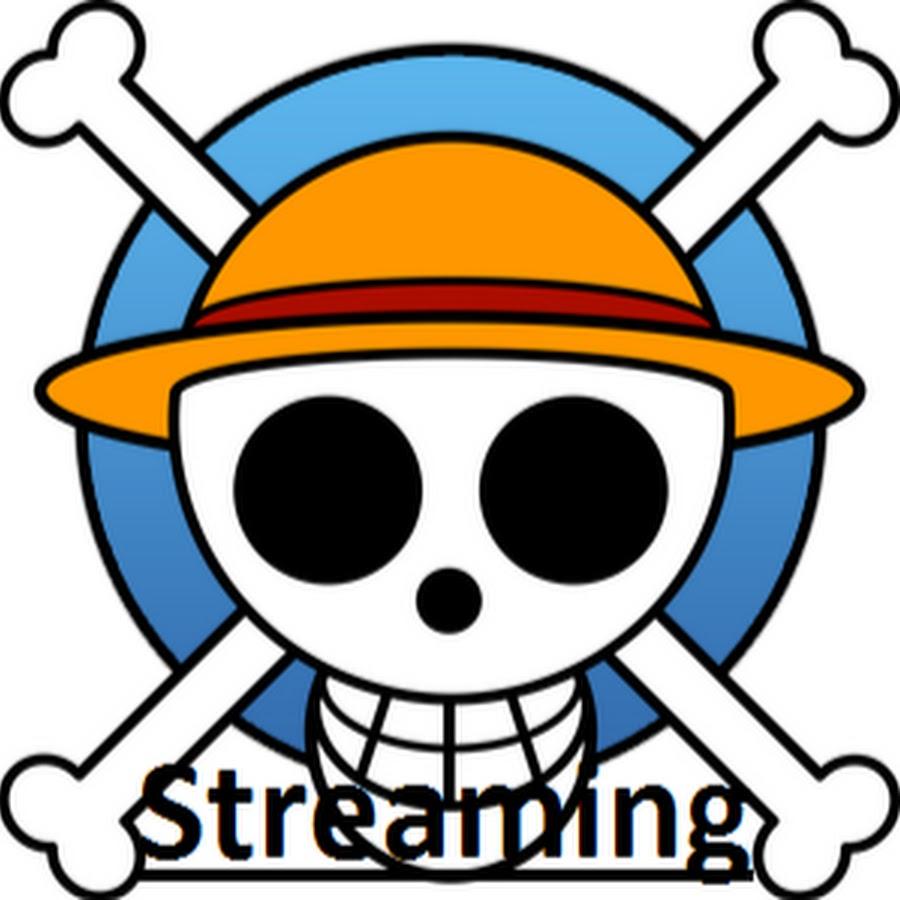 One Piece Streamen