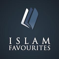 IslamFavourites
