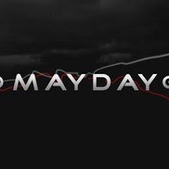 MaydayAirDisaster