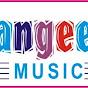 RANGEELA MUSIC