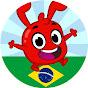 Morphle - Português