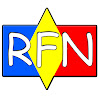 RFNews