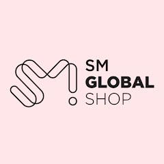 SM Global Shop