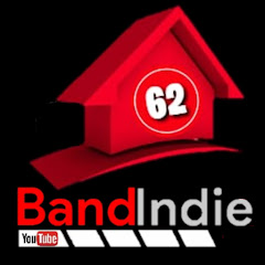 BAND INDIE