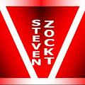 Channel of StevenZockt