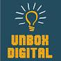 Unbox Digital