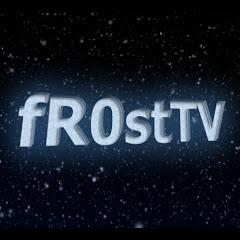 fR0stTV