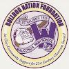 Bulldog Nation Foundation