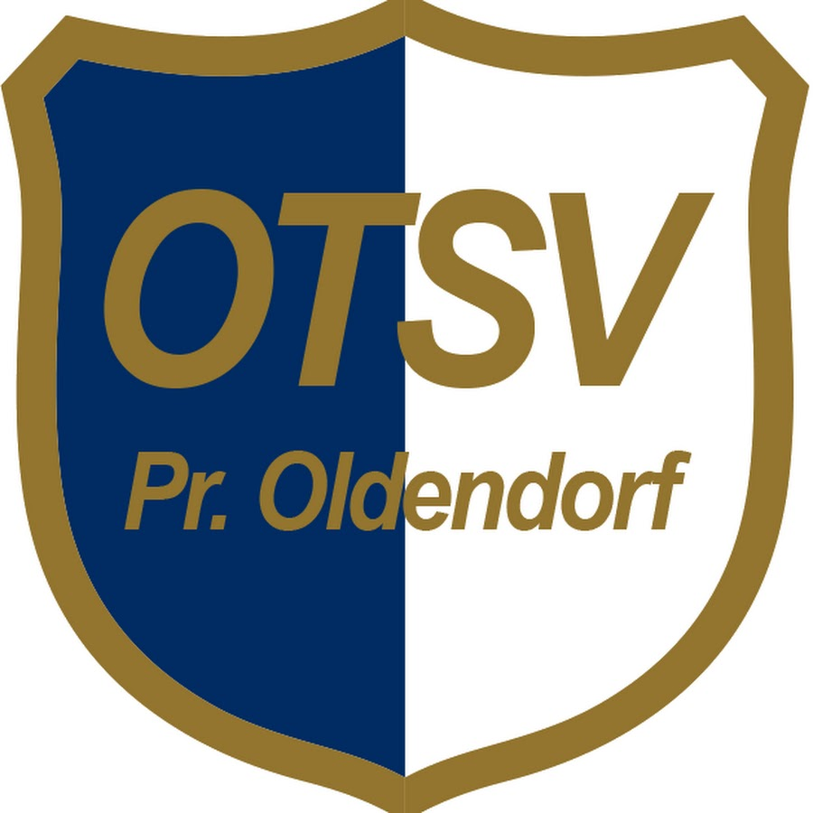 Otsv Pr Oldendorf