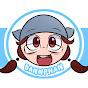 dannphan29