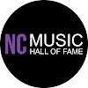North Carolina Music Hall of Fame