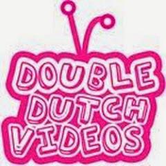 DoubleDutchVideos