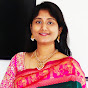 Smart Telugu Housewife