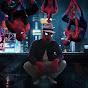 SpiderCholo