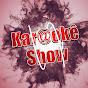 Karaokê Show Oficial