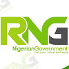 Rate Nigerian Government