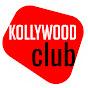 kollywood club
