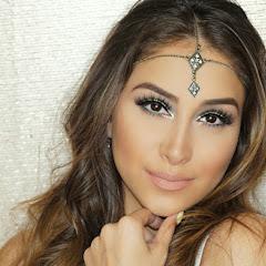 MakeupBySepi