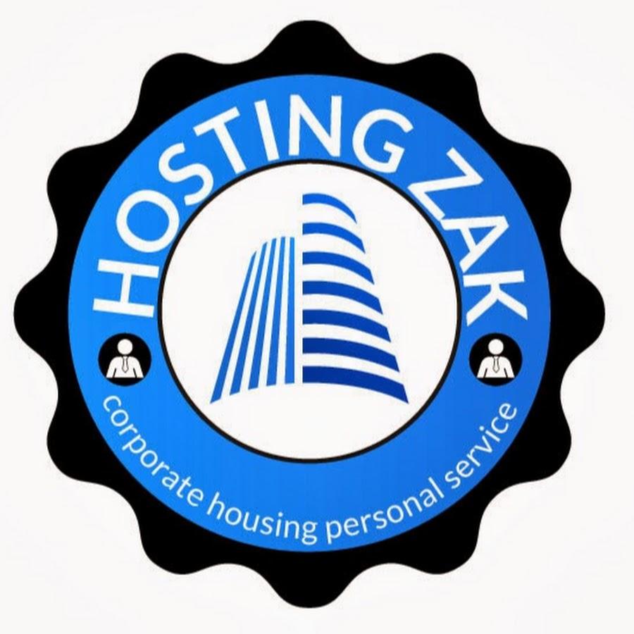 Furnished Apartments Houston: Hostingzak Furnished Apartments Houston